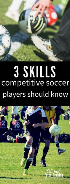Technique and position-specific soccer training should be modeled for young players, as should the leadership skills necessary for success off the field as well. Skills are becoming a catch phrase in the soccer world - used to disguise additional practice Soccer Training Drills, Soccer Workouts, Football Drills, Soccer Coaching, Skill Training, Gym Training, Kids Soccer, Play Soccer, Soccer Tips