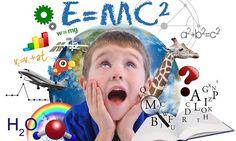 Çocuğunuzun akademik başarısı düşük mü? Ne yaparsanız yapın derslere ilgi göstermiyor, hatta okuldan uzaklaşıyor mu? Sorun çocuğunuzla ilgili olmaktan ziyade öğrenme stilini bilmemenizden kaynaklı olabilir!Her bireyin öğrenme stili birbirinden farklıdır. Bu nedenle de öğrenme stili ortaya konmayan,kişiyeuygun öğrenme tekniğiyle eğitim alamayan çocukların akademik başarıları düşük olabilir. Öğrenme Stilleri Nelerdir? Görsel öğrenme stiline sahip bireyler İşitsel …