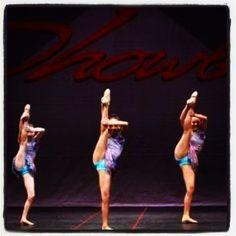 DanceAcademyUSA.com