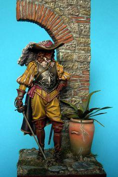 043-hidalgo-spanish-noble-17th-century-jpg.206584 (1066×1600)
