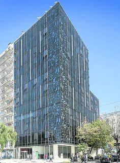 COSTOS. El presupuesto de obra de un edificio LEED se incrementa al menos un 10%.