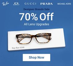 2efd27f508 Shop the largest collection of discount designer glasses and designer eyeglass  frames at incredible prices you ll only find at GlassesUSA.