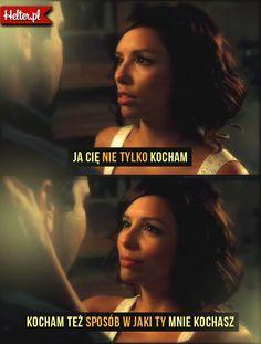#miłość #romantyczne #gotowenawszystko #cytaty #film #kino #cytatyfilmowe #popolsku #helter #polskie