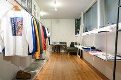9e637f4f6 tokyo select shop guide Select Shop