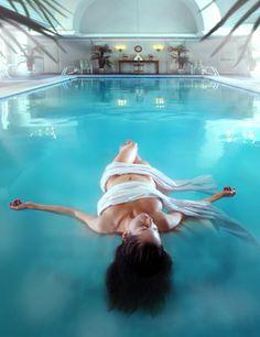 burr ridge serenity therapeutic massage hidden