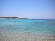 Sardegna Vignola