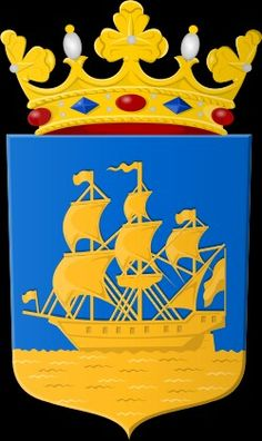Wapen van Veenendaal City Logo, Netherlands, Holland, Arms, Museum, Crown, Coats, Country, The Nederlands