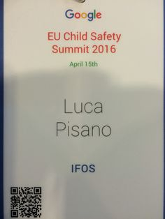 Facebook #childsafetysummit