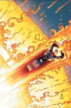 Action Comics Vol 2 Cover B Variant John Romita Jr Cover (Super League Part Superman News, Death Of Superman, Superman Man Of Steel, Superman Stuff, Action Comics, John Romita Jr, Midtown Comics, Batman, Book Images