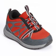 OshKosh shoes Typhoon Shoes reg grey infant Toddler Boys size 5 NEW  16.99 http://www.ebay.com/itm/OshKosh-shoes-Typhoon-Shoes-reg-grey-infant-Toddler-Boys-size-5-NEW-/331540675724?