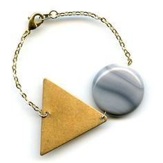 Have the Time Bracelet