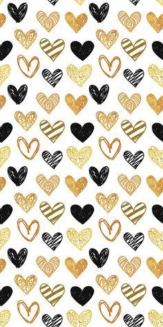 fototapety tapety — SALE – 80% Heart Wallpaper, Iphone Background Wallpaper, Print Wallpaper, Aesthetic Iphone Wallpaper, Pattern Wallpaper, Aesthetic Wallpapers, Tree Wallpaper Phone, Valentines Wallpaper Iphone, Qhd Wallpaper