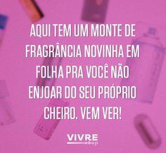 Hey hey hey! Nossa loja virtual ta transbordando novidades!  Vem ver: http://www.vivreshop.com.br/?Menu=PaginaInicial=pinterestazclick
