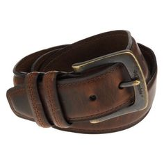 Columbia Sportswear Men's Belt $19.99