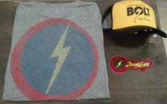 CobaltoStore: #lightningbolt #teambolt #surf #cobaltostore #...