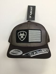 special section cheap for discount classic style 7 Best Hats images | Hats, Cap, Hats for men
