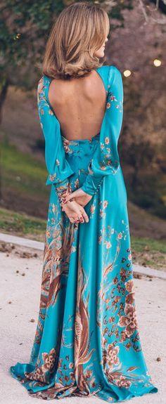 http://calistaone.com dress 24FAB ºxº
