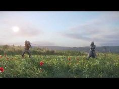 Kingdom Come: Deliverance - E3 2015 Teaser — Read Gaming News & Reviews