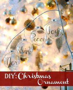 DIY-Ornament.jpg 2.415×2.962 pixels