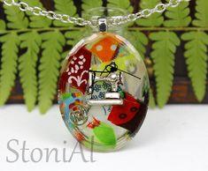 Nähmaschine & Bunte Stoffe Bunt, Christmas Bulbs, Holiday Decor, Fabrics, Nature, Christmas Light Bulbs