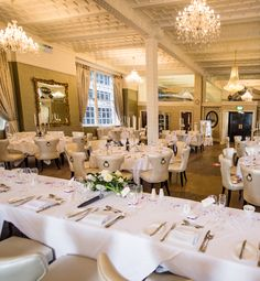 Among the most iconic Liverpool hotels stands 30 James Street, wedding venue, hotel, bar & restaurant & spa inspired by RMS Titanic. Wedding Events, Wedding Ideas, Weddings, Street Photo, Wedding Gallery, Titanic, Restaurant Bar, Liverpool, November