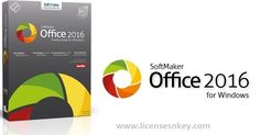 SoftMaker's Office 2016 Crack And Activator Free Download full version from this website. Activate your Office 2016 free with this trusted crack. Get more.