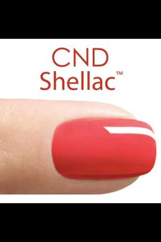 Nail Services - Glow Skin & Body Spa