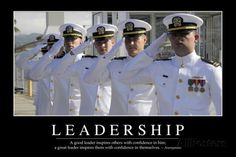 Leadership: Inspirational Quote and Motivational Poster Photographie sur AllPosters.fr