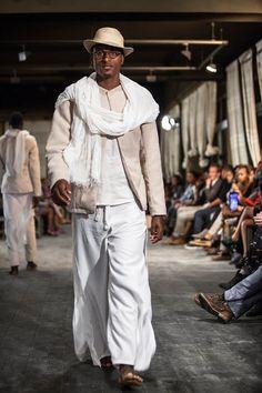 Hub of Africa ,Adidis Ababa