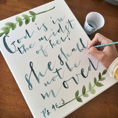 It feels like the perfect day to paint.  #inthestudio #aimeeweaverdesigns