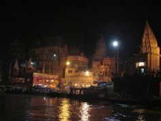 #magiaswiat #podróż #zwiedzanie #varanasi #blog #azja #zabytki #swiatynia #indie #miasto #aszram #ganges #budda #ganges #ghaty #benares Budda, Indie, Varanasi, Blog, Blogging