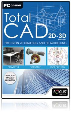 1000 Images About 3d Printing Software On Pinterest 3d