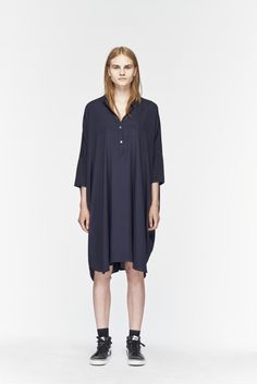 6397 Resort 2016 - Collection - Gallery - Style.com