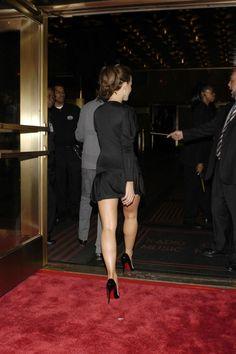 Legs  Kate Beckinsale