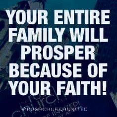 Amen, thank you Jesus!