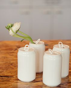 Carters Dresses, Pillar Candles, House Ideas, Flowers, Royal Icing Flowers, Floral, Taper Candles, Florals, Flower