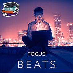 Focus Beats - Uninterrupted beats to work (or chill) to - BBC Sounds Slum Village, Ghostface Killah, J Dilla, Somebody To Love, Slums, Bbc Radio, Orchestra, Beats, Chill