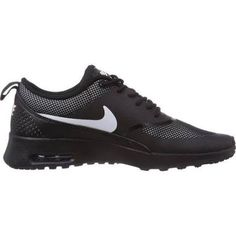 nike Roshe run prezzo basso - Baskets Air Max Thea Nike femme Noir Pas Cher | it's BEAUTIFUL ...