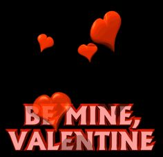 gifs+valentine | copy & paste code for Orkut Tagged Friendster Myspace Myyearbook Xanga