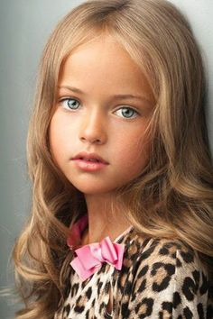62 Best Melody Images Long Hair Styles Baby Month By