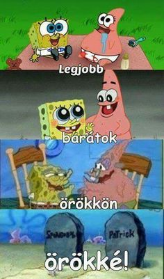 Sarra Art, Best Frends, Bff Quotes, Bff Pictures, Best Friends Forever, New Years Eve Party, True Friends, Spongebob, Besties