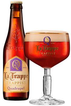 la trappe-trappist-quadrupel