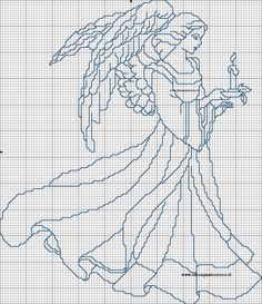 schema angelo monocolore