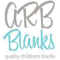 ARB Blanks/ Lea James INC.