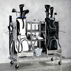 Golf Tips: Golf Clubs: Golf Gifts: Golf Swing Golf Ladies Golf Fashion Golf Rules & Etiquettes Golf Courses: Golf School: Best Golf Clubs, Best Golf Courses, Golf 7 R, Play Golf, Golf Ball Crafts, Stainless Steel Panels, Golf Tips For Beginners, Golf Lessons, Ring Stores