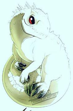 Prehistoric Dinosaurs, Jurassic World Dinosaurs, Jurassic Park World, Raptor Dinosaur, Dinosaur Art, Cool Art Drawings, Art Sketches, Lion Art, Raptors