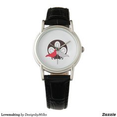 Lovemaking #doves #kiss #love #air #birds #watches #acessory #accessories
