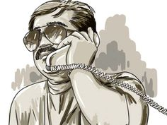 Dawood Ibrahim on UK asset freeze list with 3 Pakistan addresses; 21 aliases - Economic Times #757Live