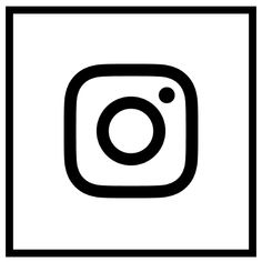 How Much Does a House Extension Cost in London / South East? - Design for Me New Instagram Logo, Instagram Design, Free Instagram, Whatsapp Logo, Camera Logo, Cute App, Mini Drawings, Logo Reveal, Ios App Icon
