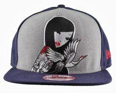 Amazon.com: Tokidoki Busted Hat: Clothing